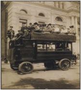Tour Bus 1904